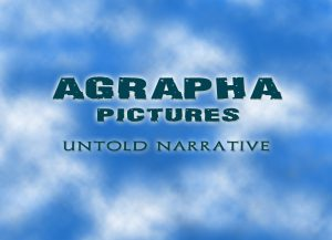 Sponsor - Agrapha Pictures